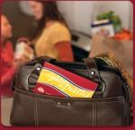 pasta-planner-purse-photo