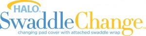 HALO_Swaddle-Change_Logo-300x75
