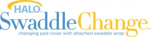 HALO_Swaddle-Change_Logo-300x75