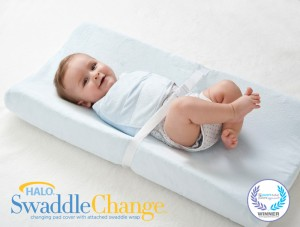 HALOswaddle-change-300x227