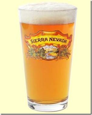 sierra1121
